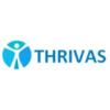 THRIVAS