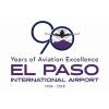 City of El Paso