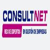 ConsultNet