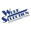 Work Selection