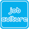 JobCulture