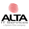 ALTA IT Services, LLC