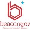 BeaconGov