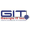 Georgia IT Inc.