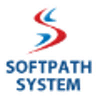 Softpath System LLC