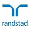 Randstad AG