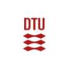 DTU Engineering Technology