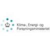 Klima-, Energi- og Forsyningsministeriet