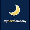 MyNextCompany