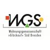 Nebenjob Dresden Sachbearbeiter Immobilienwirtschaft  (m/w/d)