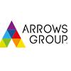 Arrows Group