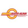Barr-Nunn