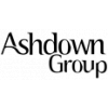 Ashdown Group
