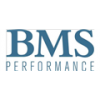 BMS Performance Ltd