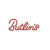 Butlins: Breakfast Chef
