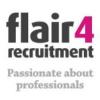 Flair4recruitment