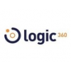 Logic 360