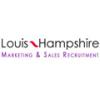 Louis~Hampshire