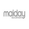 Mai Day Recruitment Services Ltd