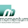 Momentum Resourcing Ltd