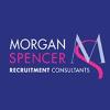 Morgan Spencer Ltd