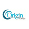 Origin Multilingual