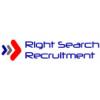 Right Search Recruitment