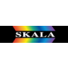 Skala Technical Recruitment