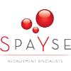 Spayse