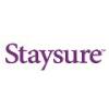 Staysure