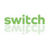 Switch Consulting Recruitment Limited