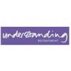 Understanding Recruitment Ltd