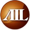 AIL - American Income Life - Calgary