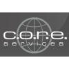 Core Services Inc.