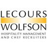 Lecours Wolfson