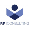 RPI Consulting Group Inc.