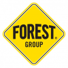 Forest Group Logo