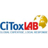 CiToxLAB