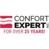Confort Expert inc.