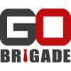 GoBrigade