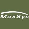 MaxSys - Québec