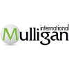 Mulligan International