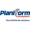 Planiform