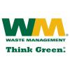 Waste Management Canada