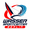 Wassersportcenter Berlin