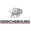 Derichebourg interim