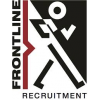 Frontline Recruitment Group