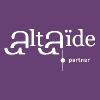 Altaïde