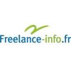 Freelance-info