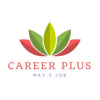 Careerplus Group AG